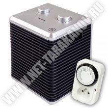 Генератор озона бытовой 2 гр/час