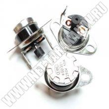Термостат KSD-301 150C 250V 10A