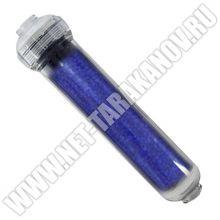 Фильтр-осушитель воздуха для озонатора, 10
