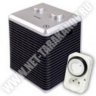 Генератор озона промышленный 3,5 грамма озона в час