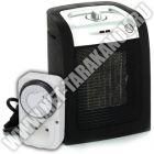 Генератор озона бытовой от 500 мг до 1 гр/час