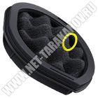 Samsung VCA-RHF30 POWERbot Sponge Filter